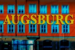 2016-augsburg-001