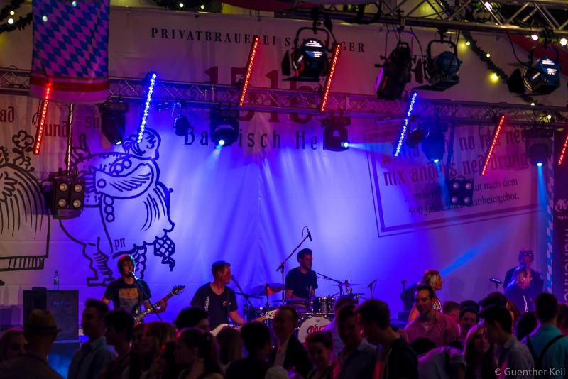 2016-brauereifest-015