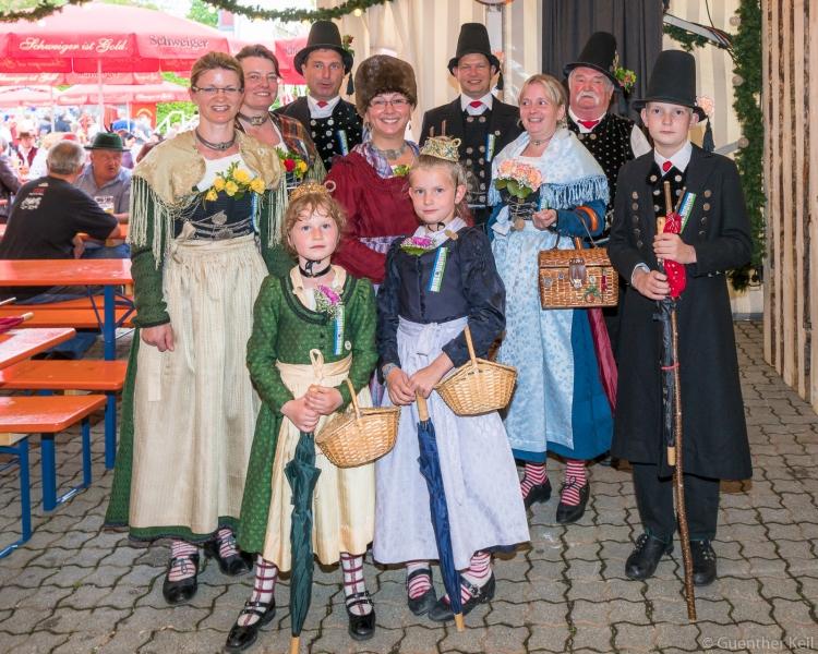 2016-brauereifest-024