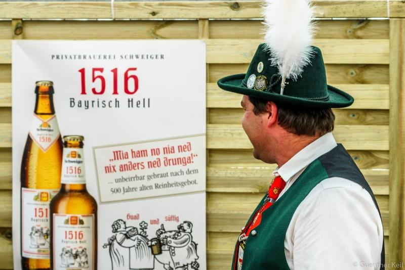 2016-brauereifest-038