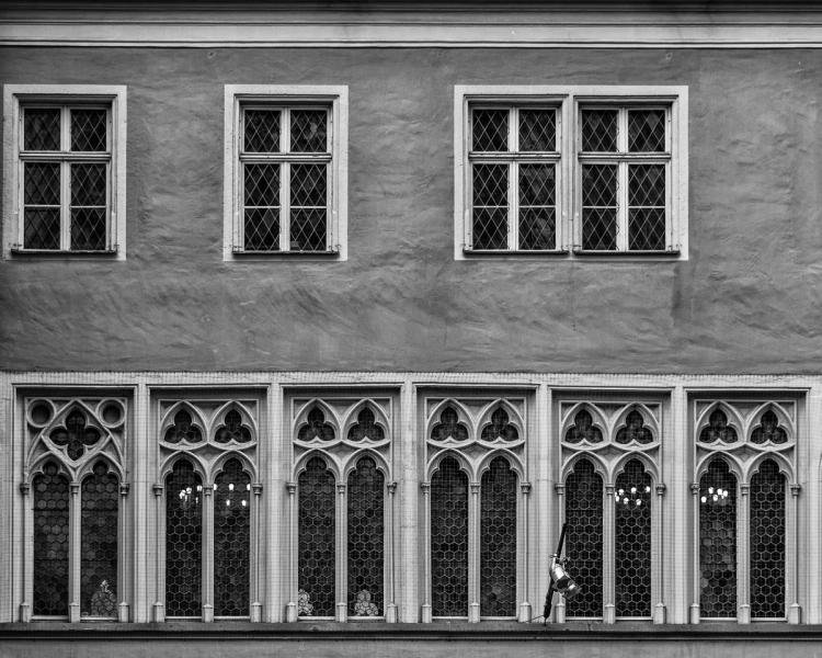windows-04