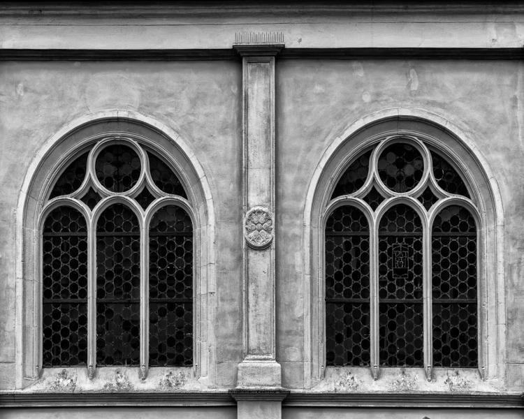 windows-05