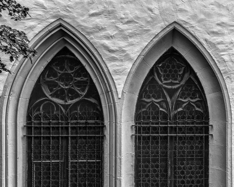 windows-06