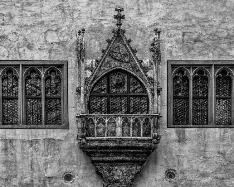 windows-07