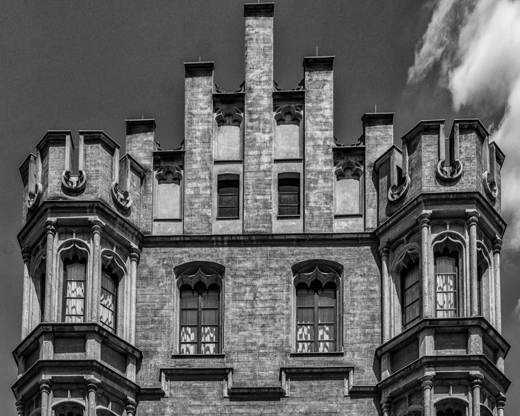 windows-08