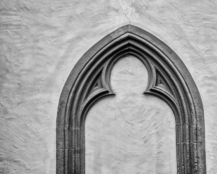 windows-09